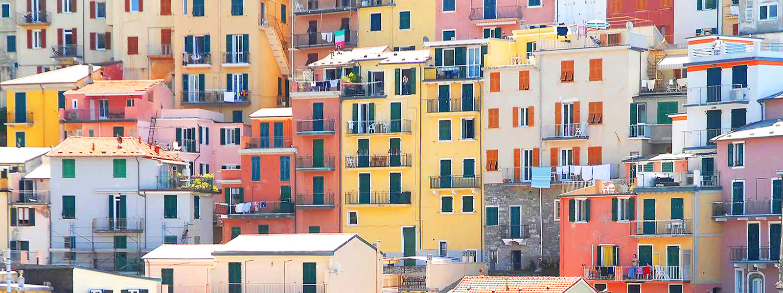 manarola-home-slider-web
